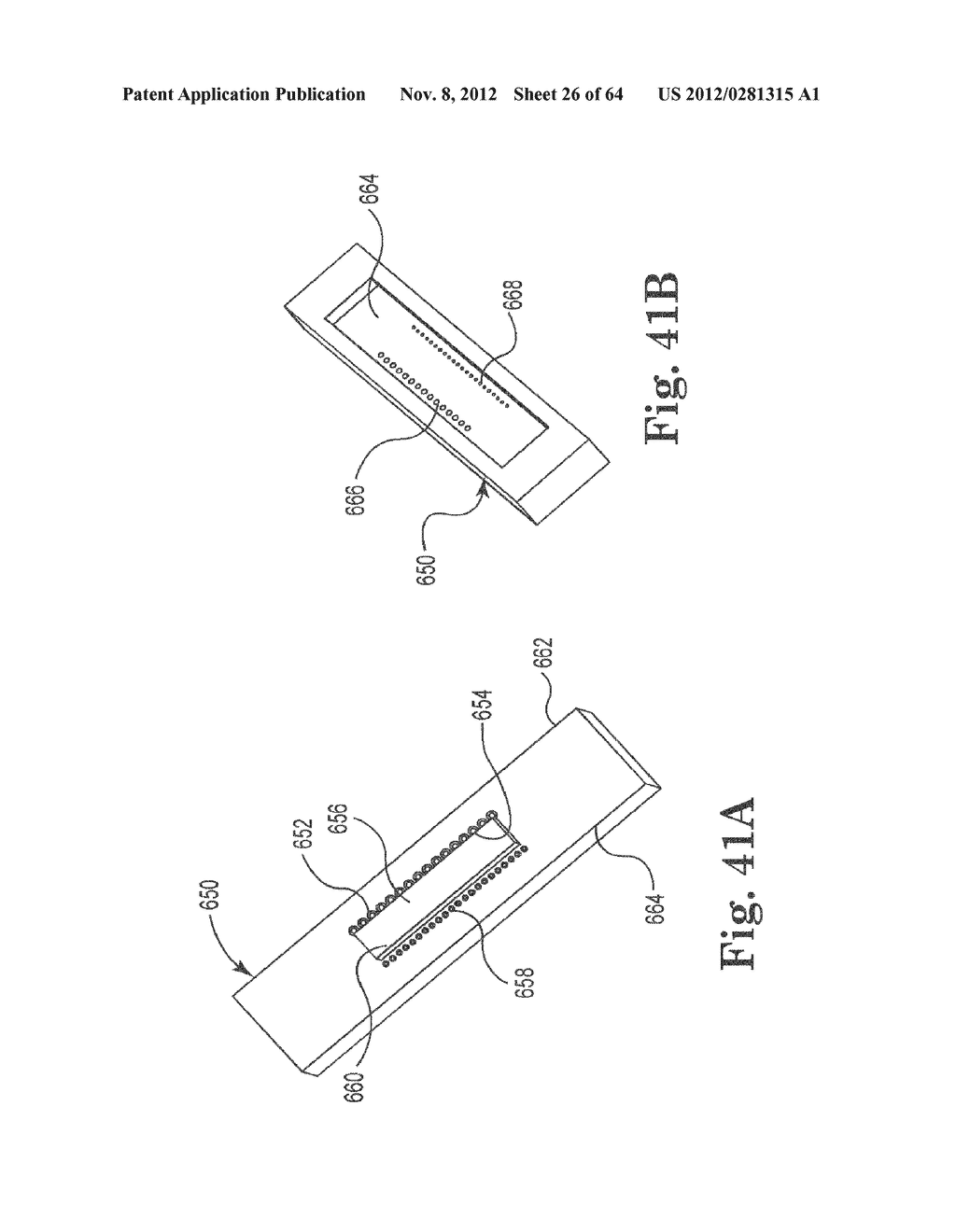 METHOD AND APPARATUS FOR PROCESSING SLIDERS FOR DISK DRIVES, AND TO     VARIOUS PROCESSING MEDIA FOR THE SAME - diagram, schematic, and image 27