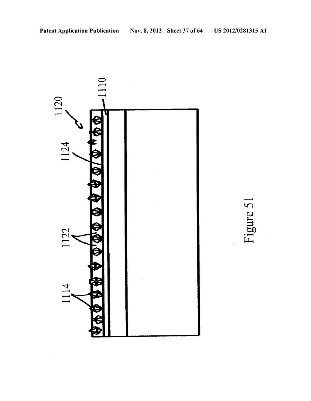 METHOD AND APPARATUS FOR PROCESSING SLIDERS FOR DISK DRIVES, AND TO     VARIOUS PROCESSING MEDIA FOR THE SAME - diagram, schematic, and image 38