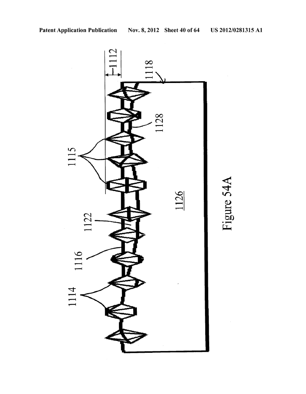 METHOD AND APPARATUS FOR PROCESSING SLIDERS FOR DISK DRIVES, AND TO     VARIOUS PROCESSING MEDIA FOR THE SAME - diagram, schematic, and image 41