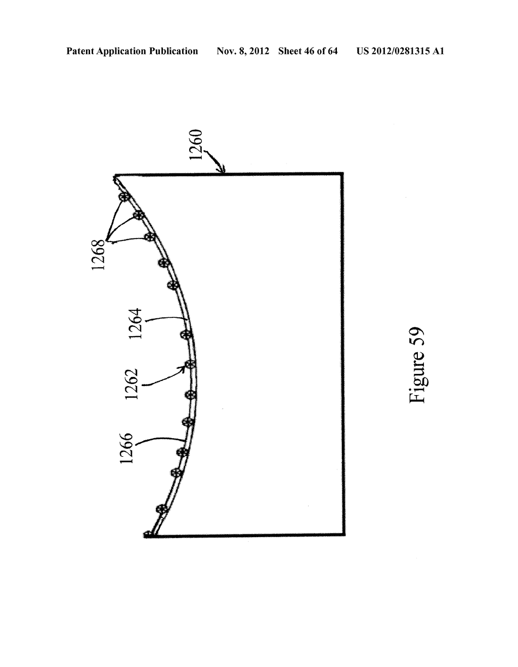 METHOD AND APPARATUS FOR PROCESSING SLIDERS FOR DISK DRIVES, AND TO     VARIOUS PROCESSING MEDIA FOR THE SAME - diagram, schematic, and image 47