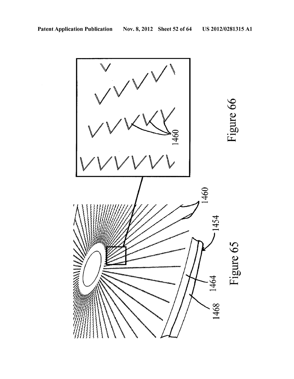 METHOD AND APPARATUS FOR PROCESSING SLIDERS FOR DISK DRIVES, AND TO     VARIOUS PROCESSING MEDIA FOR THE SAME - diagram, schematic, and image 53