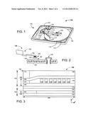 Magnetoresistive Shield with Stabilizing feature diagram and image