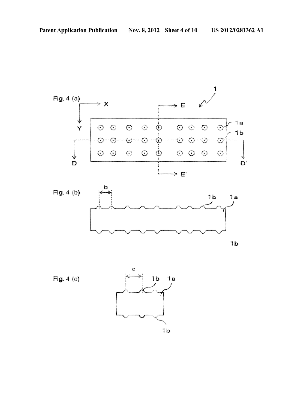 SILICON NITRIDE SUBSTRATE, CIRCUIT SUBSTRATE AND ELECTRONIC DEVICE USING     THE SAME - diagram, schematic, and image 05