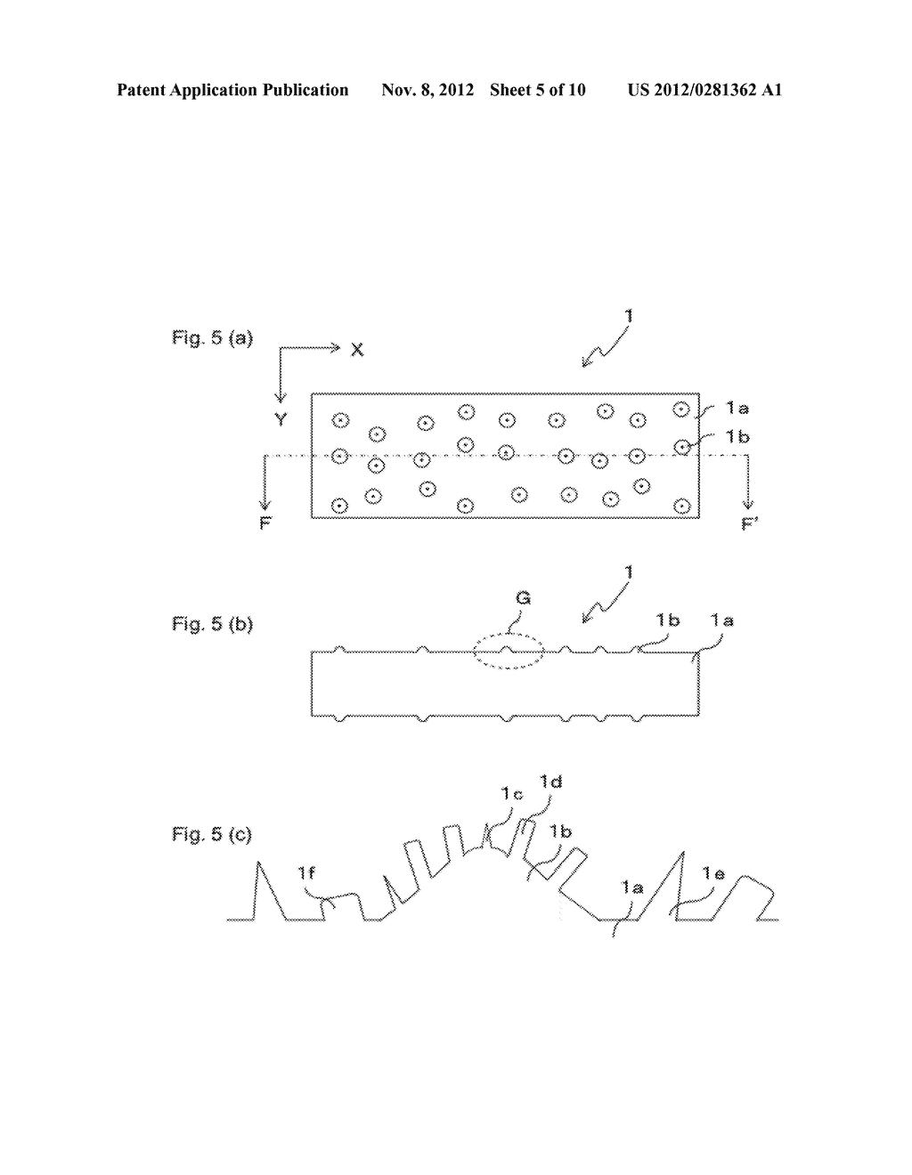 SILICON NITRIDE SUBSTRATE, CIRCUIT SUBSTRATE AND ELECTRONIC DEVICE USING     THE SAME - diagram, schematic, and image 06