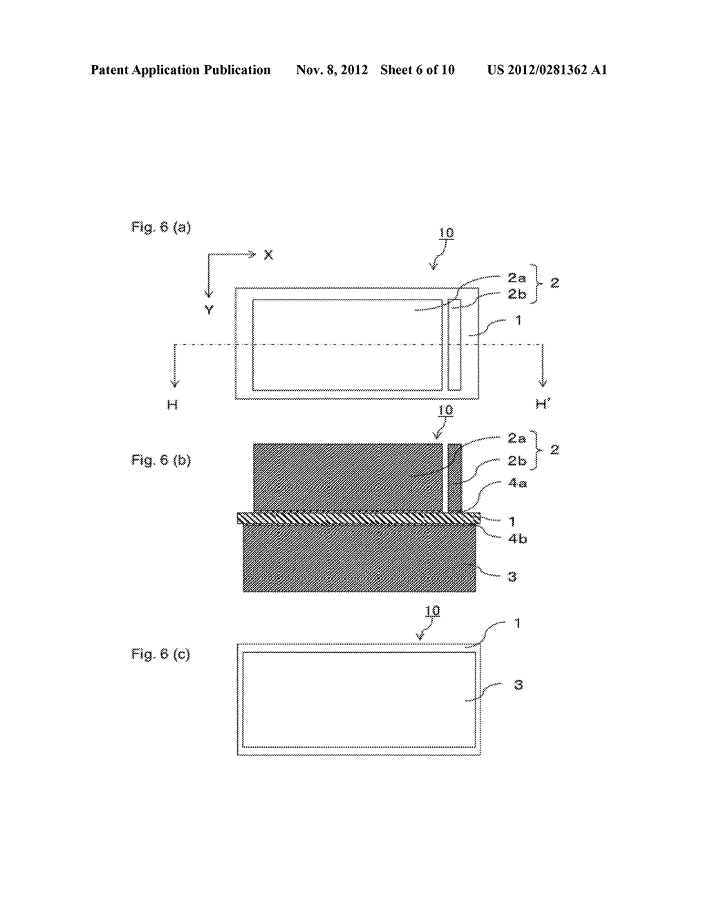 SILICON NITRIDE SUBSTRATE, CIRCUIT SUBSTRATE AND ELECTRONIC DEVICE USING     THE SAME - diagram, schematic, and image 07