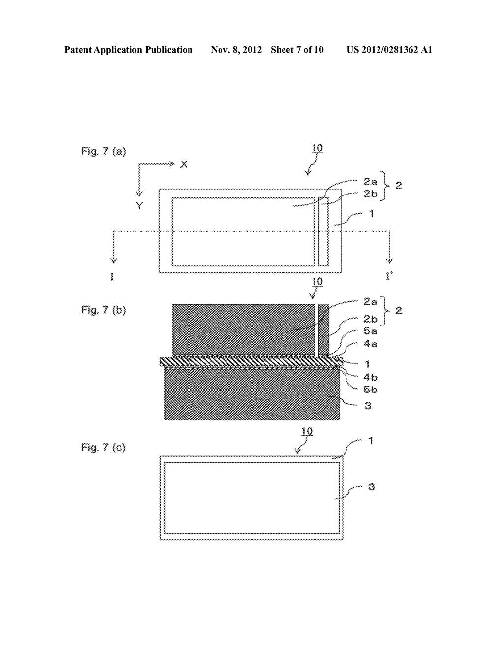 SILICON NITRIDE SUBSTRATE, CIRCUIT SUBSTRATE AND ELECTRONIC DEVICE USING     THE SAME - diagram, schematic, and image 08