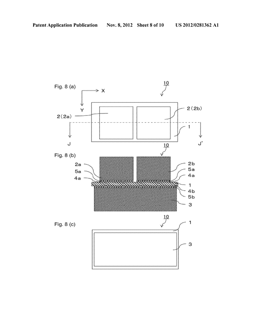 SILICON NITRIDE SUBSTRATE, CIRCUIT SUBSTRATE AND ELECTRONIC DEVICE USING     THE SAME - diagram, schematic, and image 09