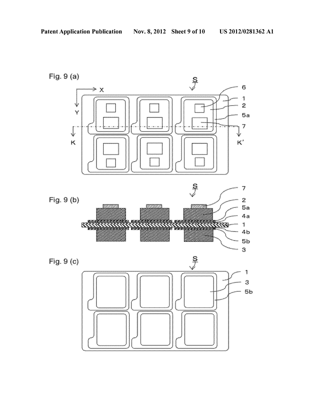 SILICON NITRIDE SUBSTRATE, CIRCUIT SUBSTRATE AND ELECTRONIC DEVICE USING     THE SAME - diagram, schematic, and image 10