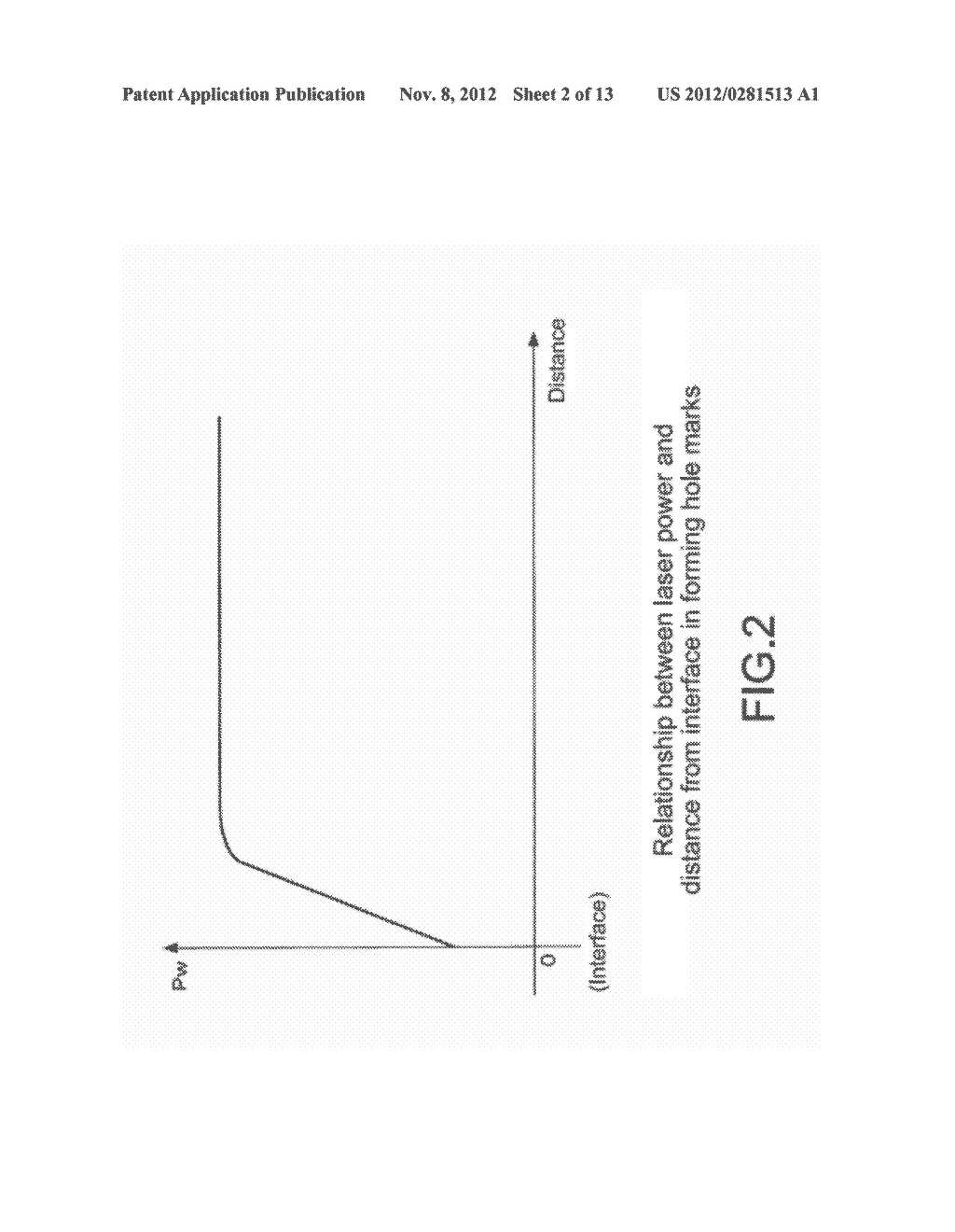 RECORDING APPARATUS, RECORDING METHOD, AND OPTICAL RECORDING MEDIUM - diagram, schematic, and image 03