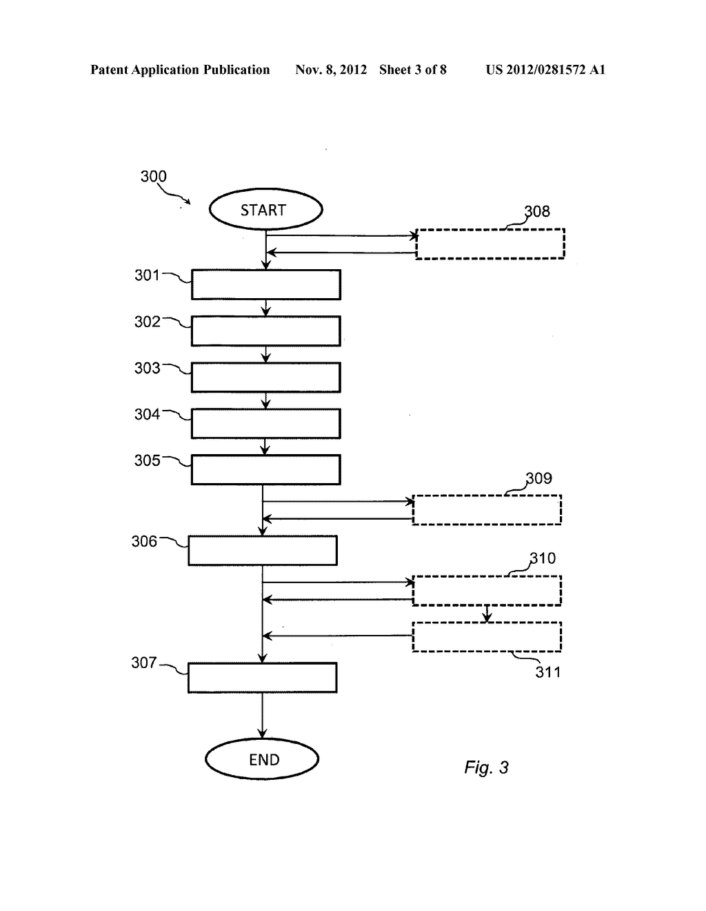 Method And Device For Determining A Jitter Buffer Level - diagram, schematic, and image 04