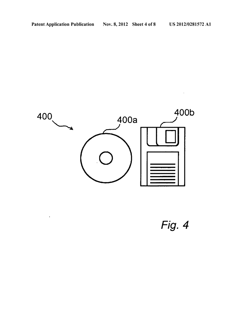 Method And Device For Determining A Jitter Buffer Level - diagram, schematic, and image 05