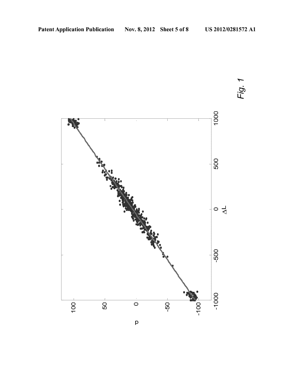 Method And Device For Determining A Jitter Buffer Level - diagram, schematic, and image 06
