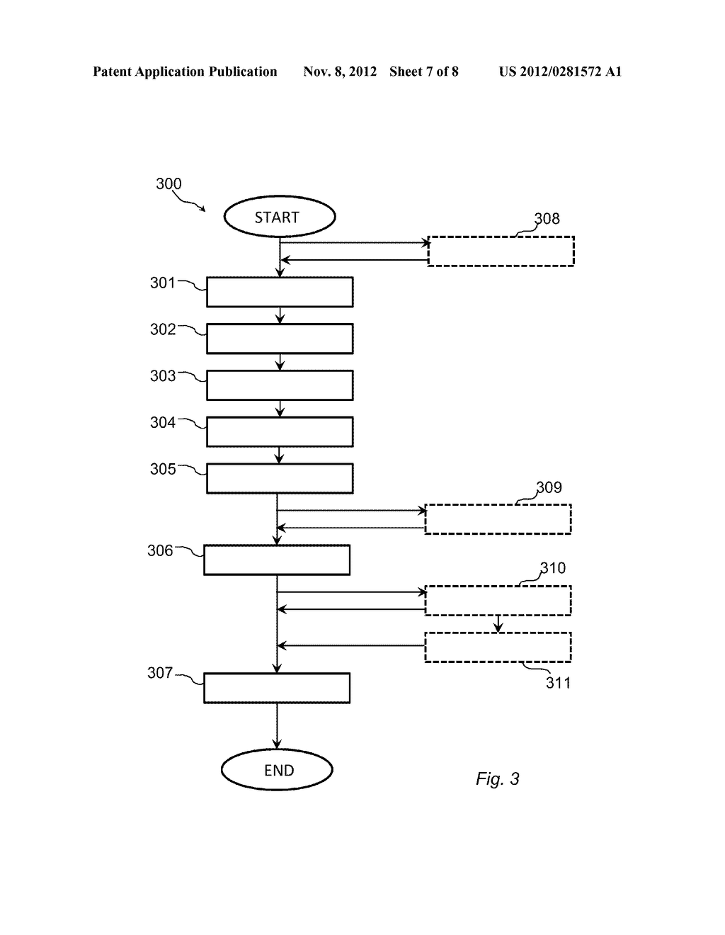 Method And Device For Determining A Jitter Buffer Level - diagram, schematic, and image 08