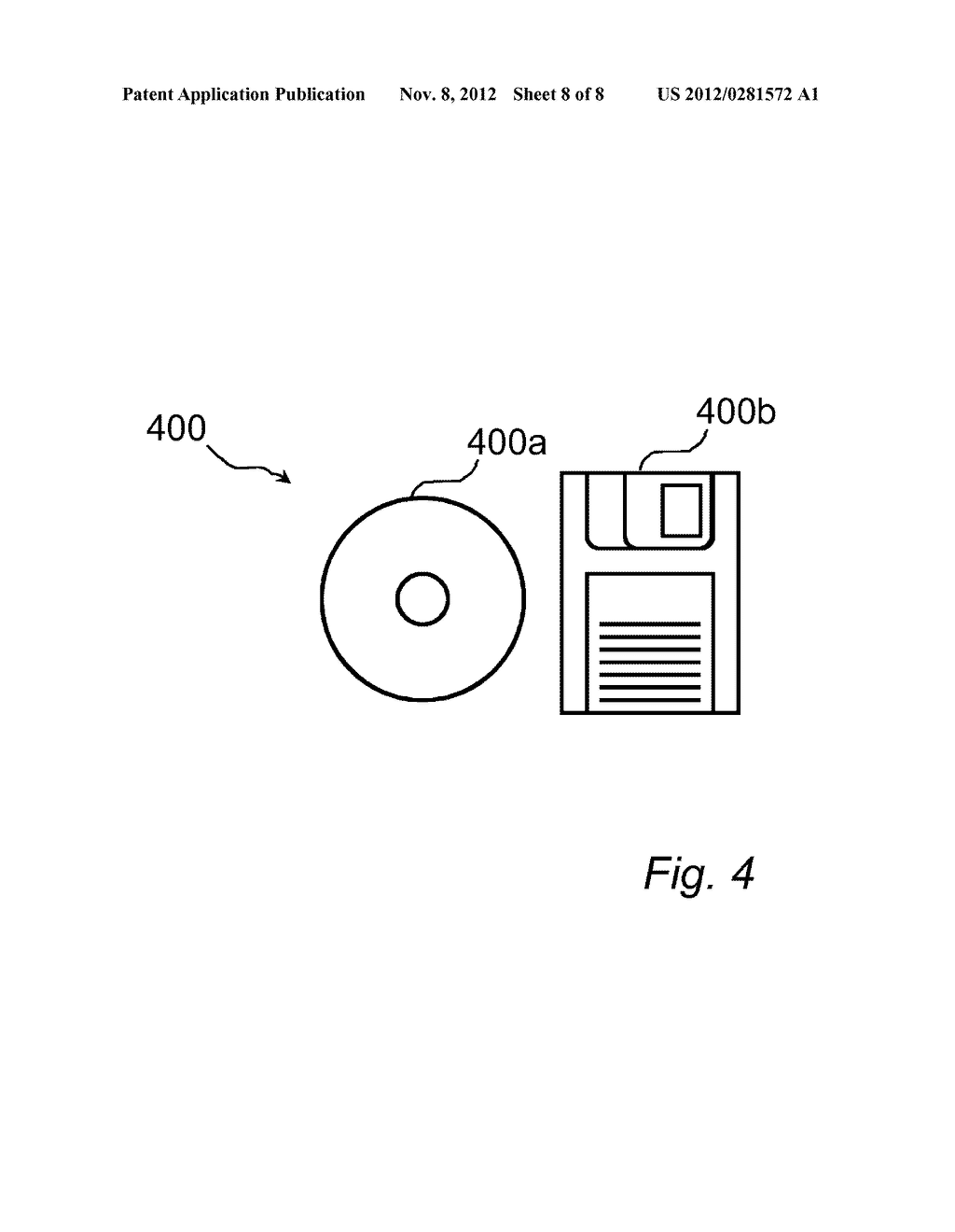 Method And Device For Determining A Jitter Buffer Level - diagram, schematic, and image 09