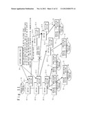 DYNAMIC ROUTE BRANCHING SYSTEM AND DYNAMIC ROUTE BRANCHING METHOD diagram and image