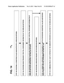METHOD TO EVALUATE FAIRNESS OF RESOURCE ALLOCATIONS IN SHARED BANDS diagram and image