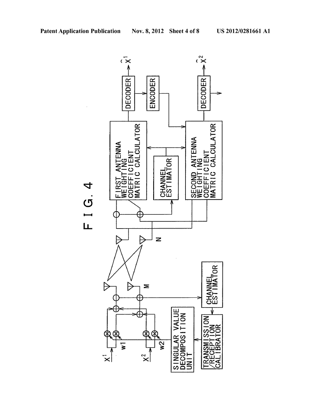 WIRELESS COMMUNICATIONS SYSTEM, WIRELESS COMMUNICATIONS APPARATUS,     WIRELESS COMMUNICATIONS METHOD AND COMPUTER PROGRAM FOR WIRELESS     COMMUNICATION - diagram, schematic, and image 05