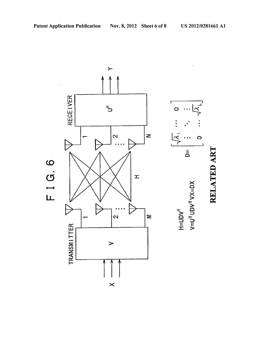 WIRELESS COMMUNICATIONS SYSTEM, WIRELESS COMMUNICATIONS APPARATUS,     WIRELESS COMMUNICATIONS METHOD AND COMPUTER PROGRAM FOR WIRELESS     COMMUNICATION - diagram, schematic, and image 07