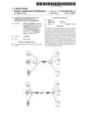 SYSTEMS AND METHODS FOR CLOUD BRIDGING BETWEEN INTRANET RESOURCES AND     CLOUD RESOURCES diagram and image