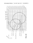 Method and System for 2D Detection of Localized Light Contributions diagram and image