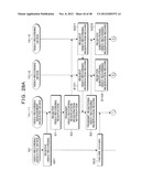 VIDEO-RECORDING RESERVATION MANAGEMENT APPARATUS, METHOD, PROGRAM, AND     SYSTEM diagram and image