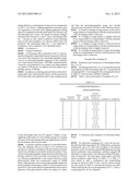 IONIC ELECTRO-CONDUCTIVE RESIN AND ELECTRO-CONDUCTIVE MEMBER FOR     ELECTROPHOTOGRAPHY diagram and image