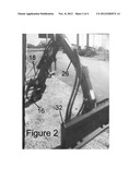 SKID STEER ATTACHMENT diagram and image