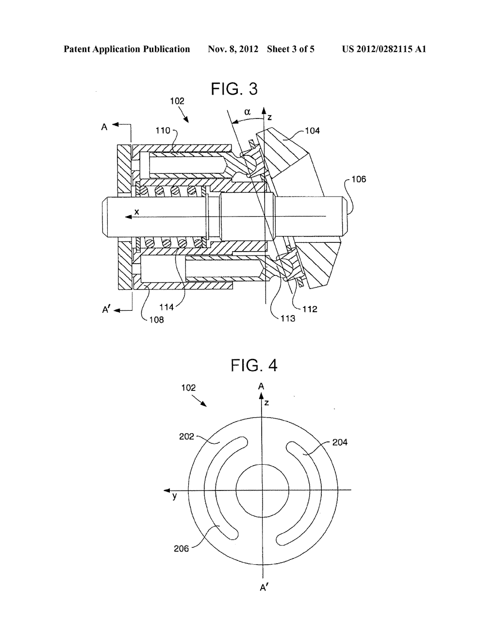 METHOD, APPARATUS, AND COMPUTER-READABLE STORAGE MEDIUM FOR CONTROLLING     TORQUE LOAD OF MULTIPLE VARIABLE DISPLACEMENT HYDRAULIC PUMPS - diagram, schematic, and image 04