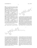 METHOD FOR TREATING OR PREVENTING THROMBOSIS USING  DABIGATRAN ETEXILATE     OR A SALT THEREOF WITH IMPROVED  SAFETY PROFILE OVER CONVENTIONAL     WARFARIN THERAPY diagram and image