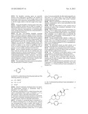 USE OF  PIPERIDINE ESTER DERIVATIVE AS SOLVENT IN COSMETIC COMPOSITIONS;     COSMETIC COMPOSITIONS COMPRISING IT diagram and image