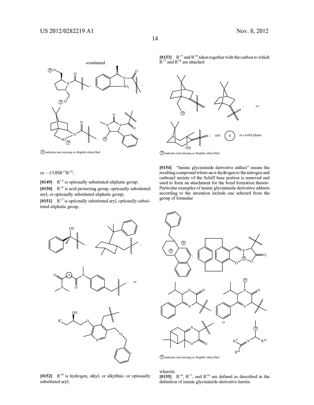 PEPTIDOMIMETIC PROTEASE INHIBITORS - diagram, schematic, and image 29