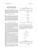BROMO-PHENYL SUBSTITUTED THIAZOLYL DIHYDROPYRIMIDINES diagram and image