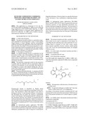PESTICIDE COMPOSITION COMPRISING PROPAMOCARB-HYDROCHLORIDE AND AN     INSECTICIDE ACTIVE SUBSTANCE diagram and image