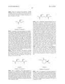 LANTHIONINE DERIVATIVES diagram and image