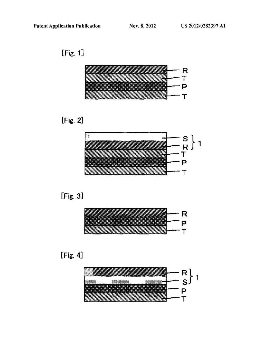 OPTICAL FILM AND METHOD FOR PRODUCTION THEREOF - diagram, schematic, and image 02