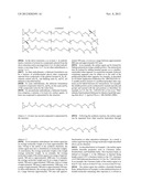 FLUORINATED POLYTETRAMETHYLENE GLYCOL (PTMG) WITH DIEPOXIDE ENDGROUPS AS     MAGNETIC LUBRICANTS diagram and image