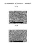 MANGANESE OXIDE NANOWIRE, RECHARGEABLE BATTERY INCLUDING THE SAME AND     METHOD OF PRODUCING MANGANESE OXIDE diagram and image