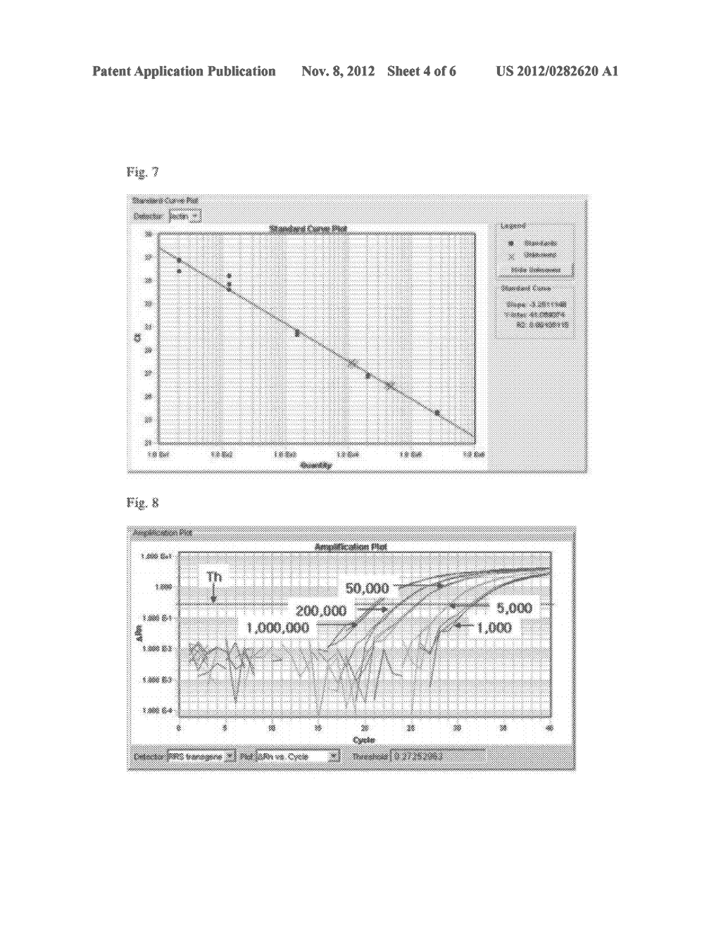 Method of Manufacturing Reference Material Using Plant Cultured Cell Lines - diagram, schematic, and image 05