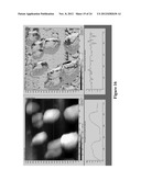 MIXED-METAL SUBSTRATES FOR METAL-ENHANCED FLUORESCENCE diagram and image
