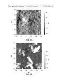 NANOPARTICLES diagram and image