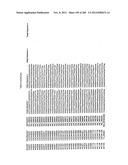 METHOD FOR THE PREPARATION OF AN INFLUENZA VIRUS diagram and image