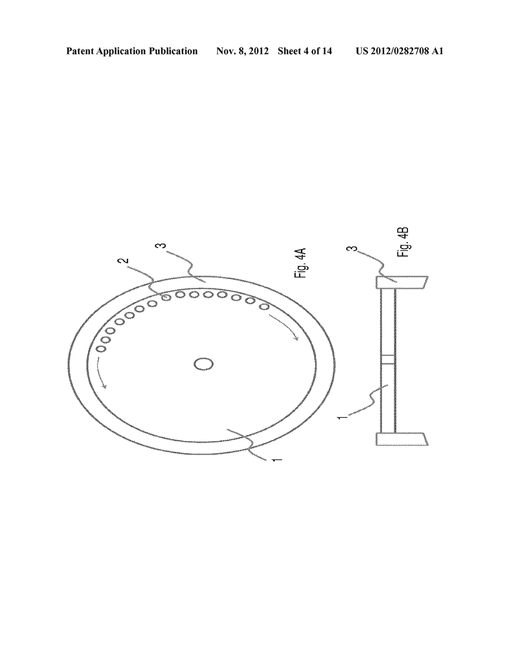 Method and Apparatus for Conducting an Assay - diagram, schematic, and image 05