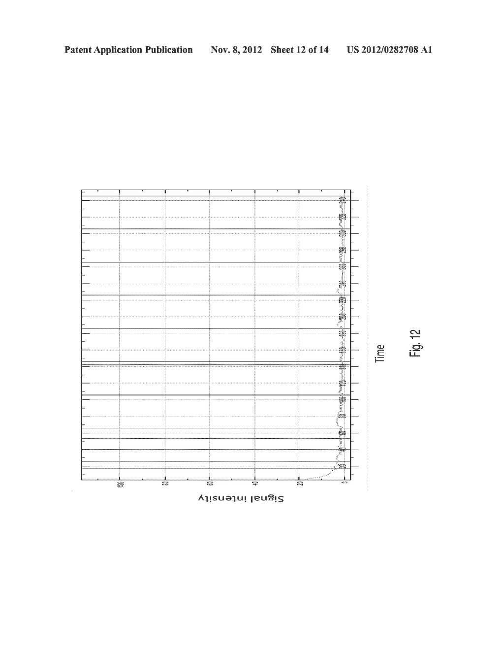 Method and Apparatus for Conducting an Assay - diagram, schematic, and image 13