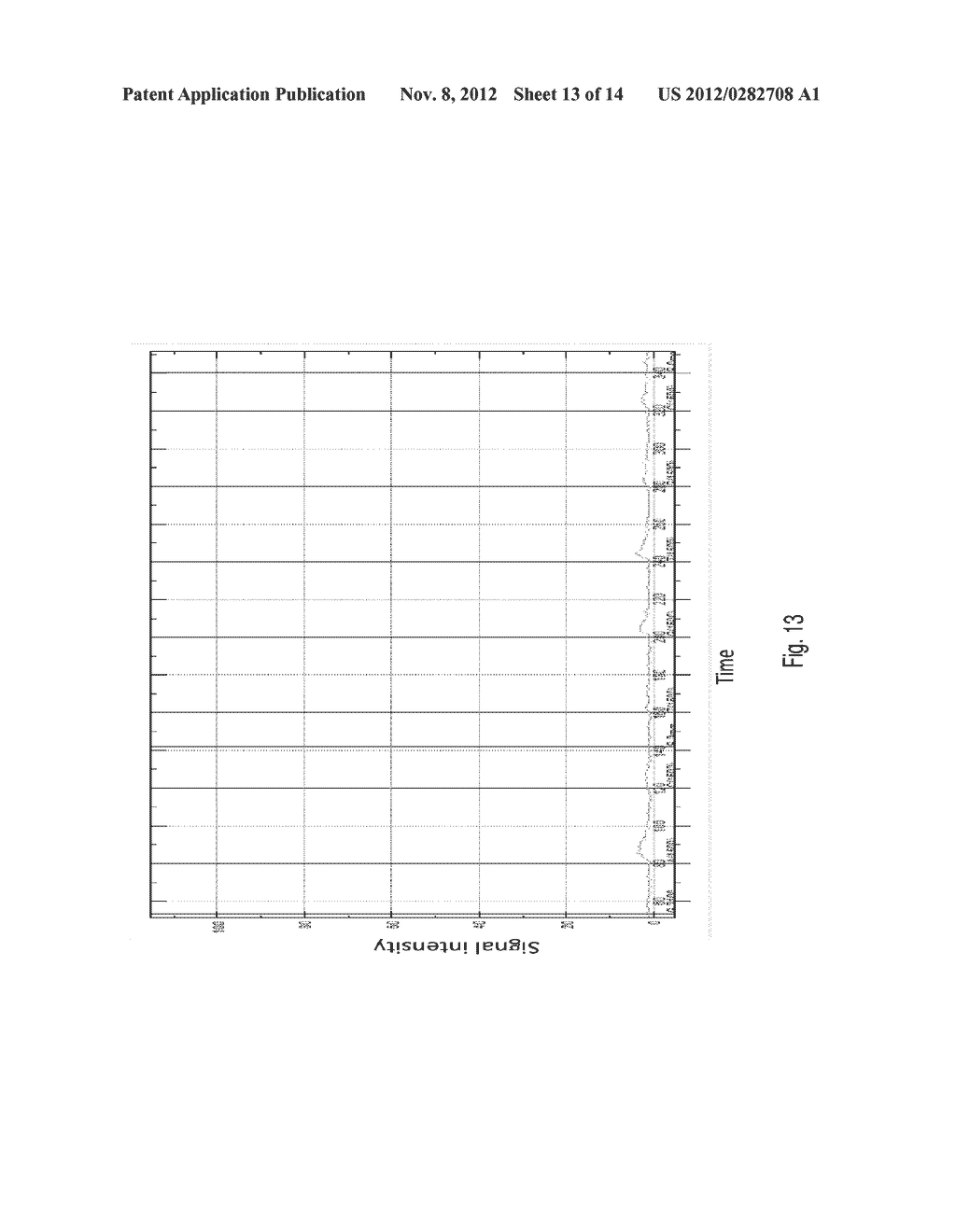 Method and Apparatus for Conducting an Assay - diagram, schematic, and image 14
