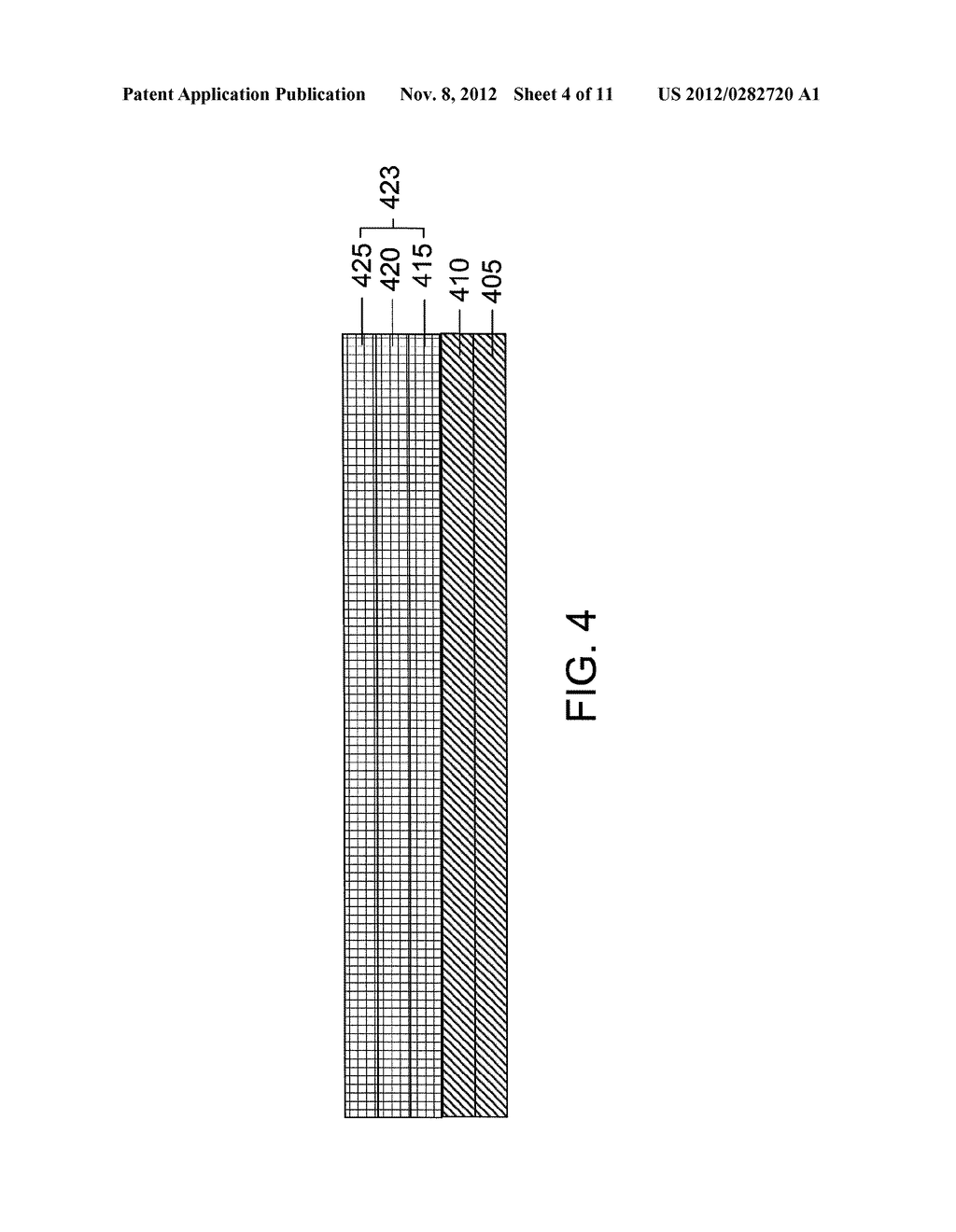 MESA HETEROJUNCTION PHOTOTRANSISTOR AND METHOD FOR MAKING SAME - diagram, schematic, and image 05