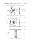 Smartphone-Based Methods and Systems diagram and image