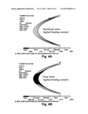 HIGH TORQUE DENSITY FLEXIBLE COMPOSITE DRIVESHAFT diagram and image