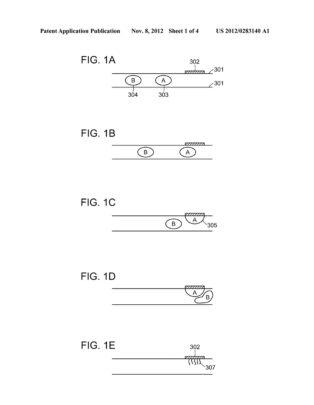 Microfluidic Devices and Methods for Gene Synthesis - diagram, schematic, and image 02