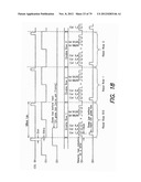 CHEMICALLY-SENSITIVE SENSOR ARRAY CALIBRATION CIRCUITRY diagram and image