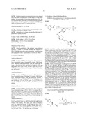 TEMPLATE-FIXED PEPTIDOMIMETICS WITH CCR10 ANTAGONISTIC ACTIVITY diagram and image